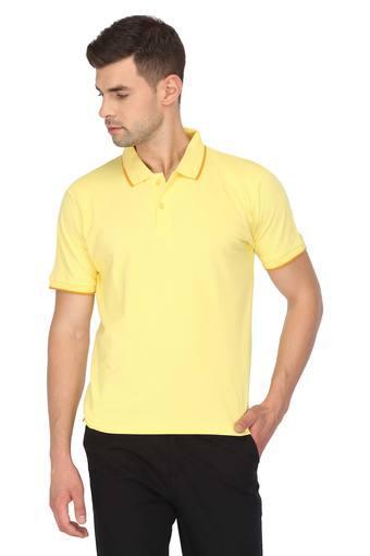 STOP -  LemonT-Shirts & Polos - Main