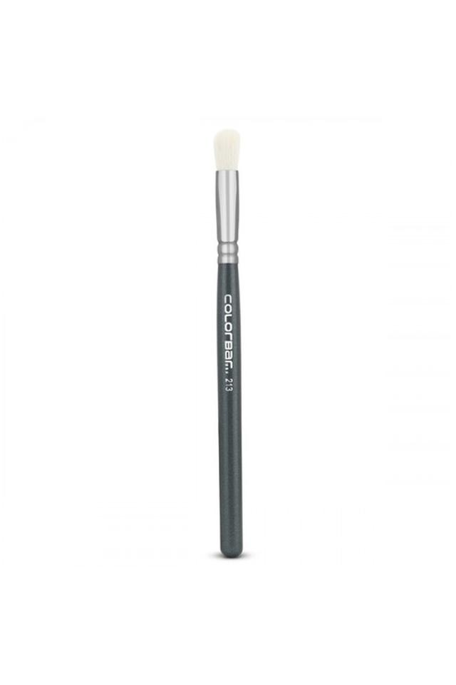 Pro Concealer Brush with Goat Hair Bristles