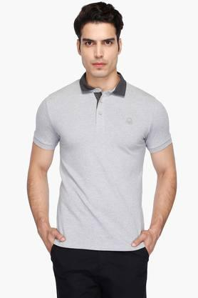 Buy United Colors of Benetton Shirts And Tshirts Online India ... 9fd73d50fd38