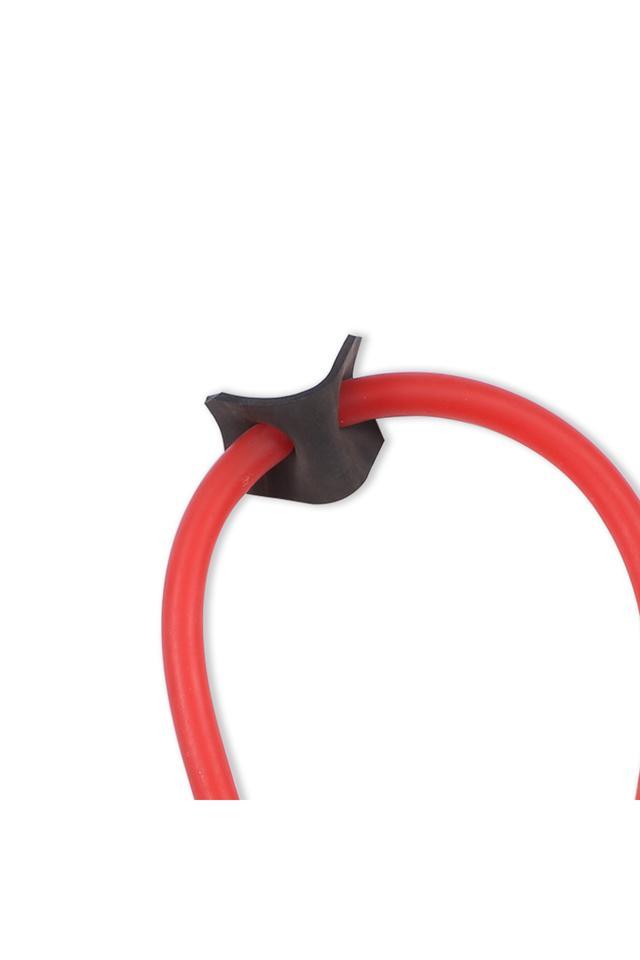 Slingshot Catapult Gulel