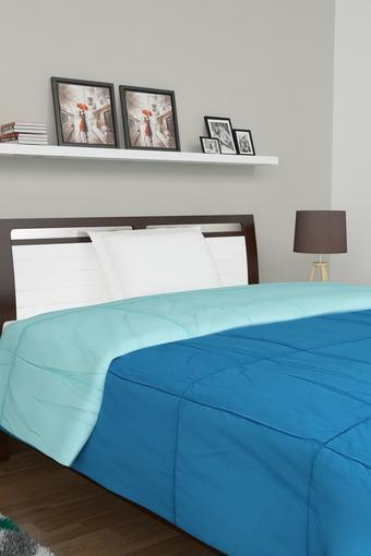 SPACES -  AssortedDuvets & Quilts & Comforters - Main