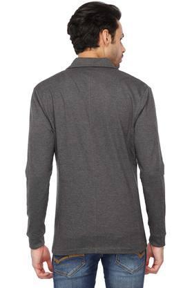 dd841c6f119 Buy Men s Winter Wear