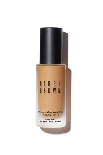 BOBBI BROWN -  Beige Face - Main