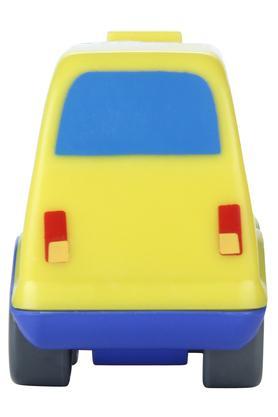 Kids School Bus Toy