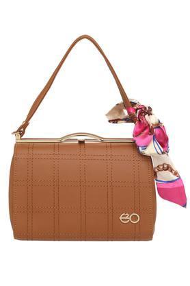 Buy E2O Bags And Handbags Online  c3a6af4d45bb0