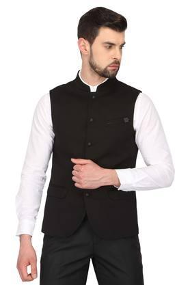 c9b2e4e617 Kurta Pajama - Buy Kurta Pajama for Men Online in India | Shoppers Stop