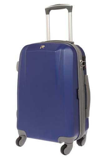 VICTORINOX -  Blue Travel Essentials - Main