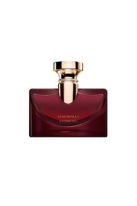 a9647f2962d Bvlgari Perfume Online
