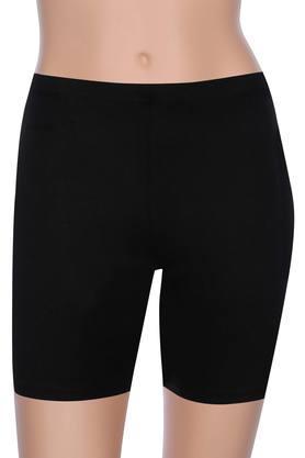 SOIE - BlackPyjamas & Shorts - Main