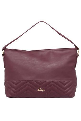 LAVIE -  PurpleHandbags - Main