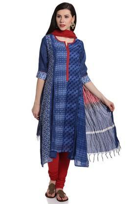 523b6f6050 Buy Biba Kurti For Women Online