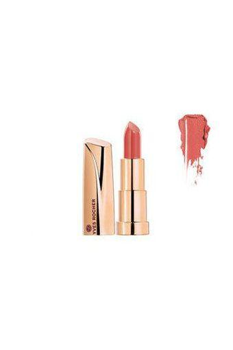 Grand Rouge Lipstick - Soft Coral