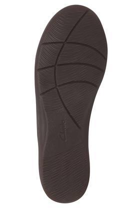 Womens Casual Wear Velcro Closure Wedges