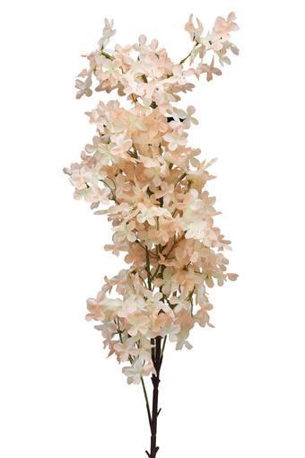Artificial Cherry Blossom Flower Stem