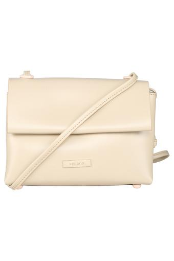 RHESON -  Pink Handbags - Main