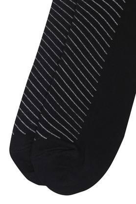Mens Stripe Socks