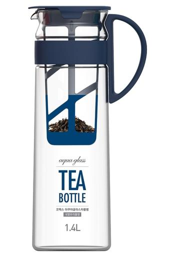Tea Pot with Infuser - 1.4L