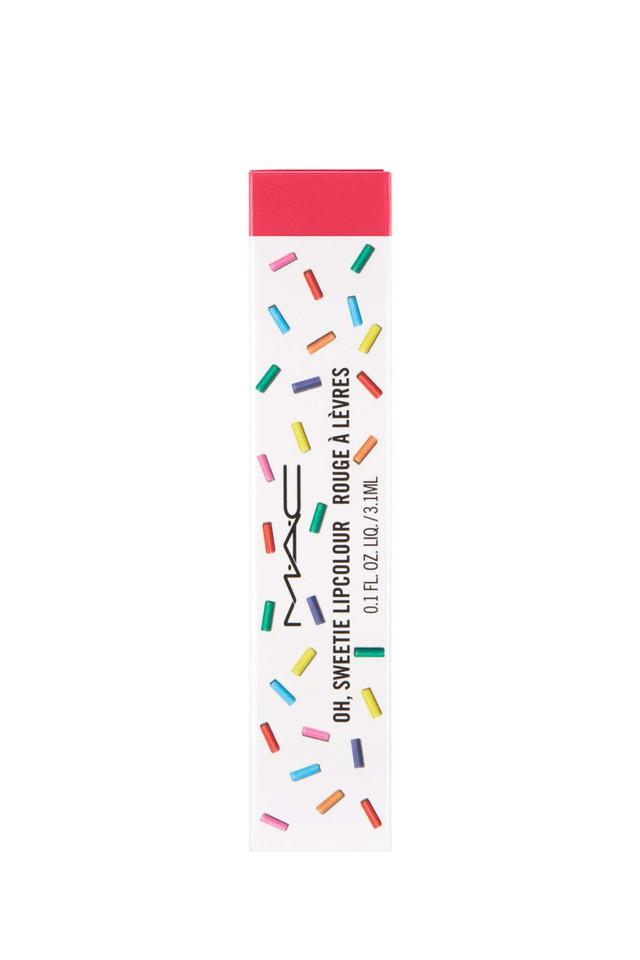 Oh Sweetie Lip Color - 3.1 ml