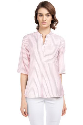 109F -  PinkT-Shirts - Main
