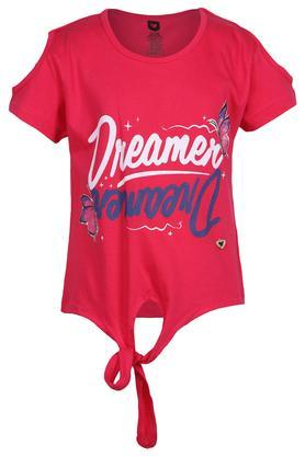 8fe1c47324 612 League Clothing Store Online | Shoppers Stop