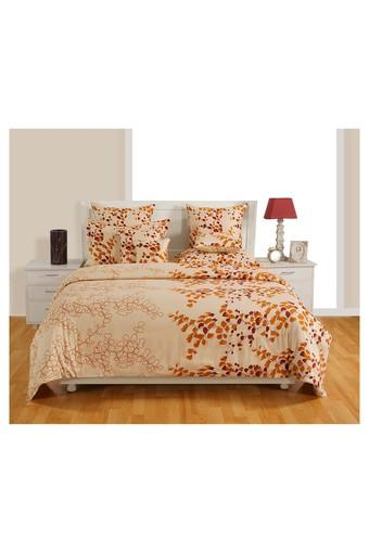 SWAYAM -  CreamDuvets & Quilts & Comforters - Main