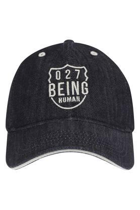 c36c75844975cc Being Human Clothing - Buy Being Human T-Shirts and Jeans | Shoppers ...