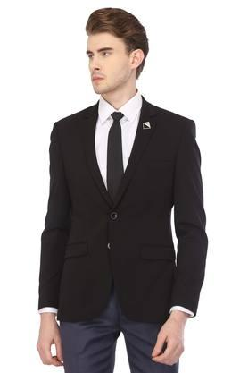 4101e2c73bc6 Suits & Blazers - Avail Upto 50% Discount on Suits and Blazers for ...
