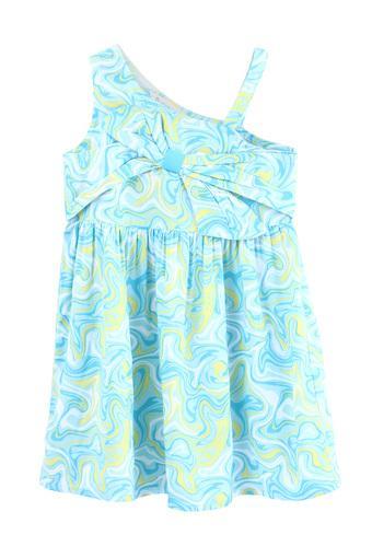 BEEBAY -  TurquoiseDresses & Jumpsuits - Main