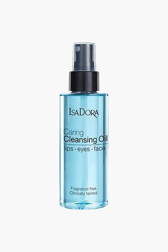 Caring Cleansing Oil - 100 ml