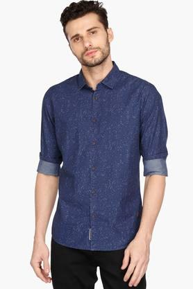 Buy Being Human Jeans, Jackets, Shirts For Men & Women Online | Shoppers  Stop