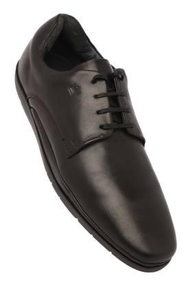 LOUIS PHILIPPE Mens Lace Up Formal Shoes - 204131065_9212