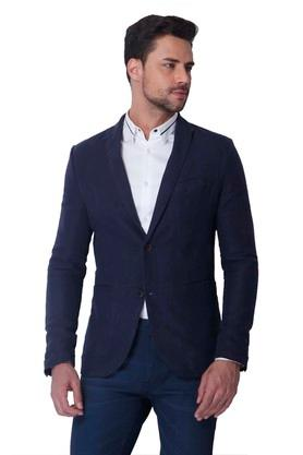 60642879381 Suits   Blazers - Avail Upto 50% Discount on Suits and Blazers for ...