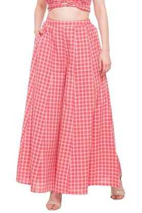 6f872d7ba45 Buy Palazzo Pants   Jumpsuits For Womens Online