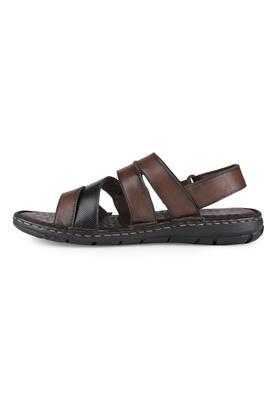 954838cd1 Buy Mens Sandals