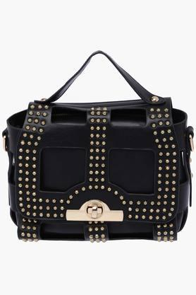 49b29435d82 Buy Wild Child Clothing And Handbags Online | Shoppers Stop