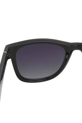 Unisex Wayfarer UV Protected Sunglasses - LI03C11
