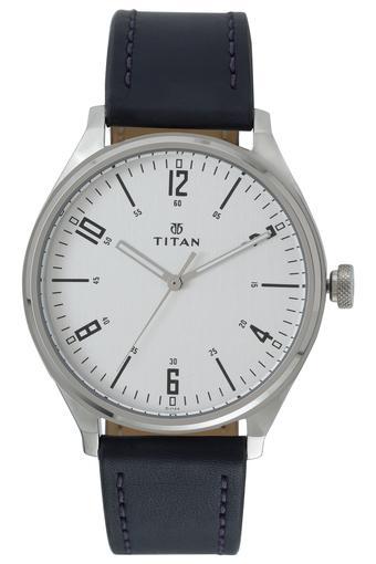 TITAN - Analog - Main