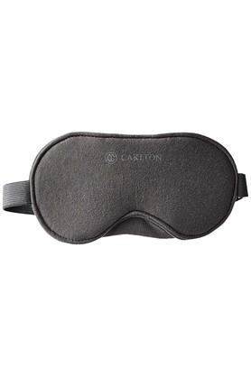 Unisex Sleep Mask