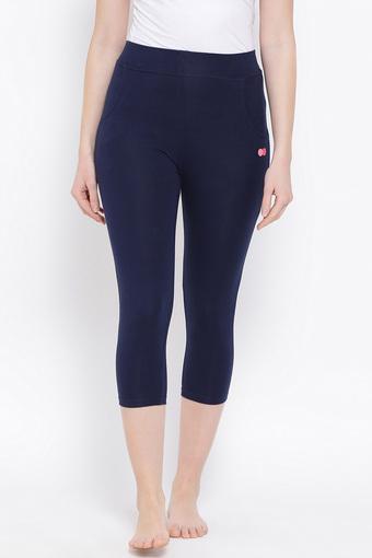 CLOVIA -  BlueNightwear - Main