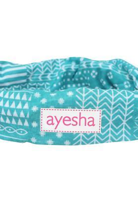 AYESHA - MultiOthers - 1