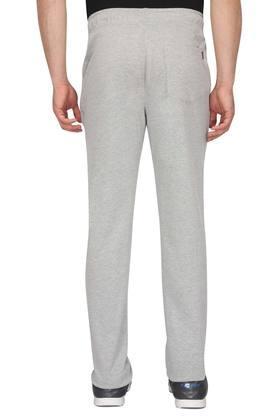 VAN HEUSEN - Grey MelangeNightwear & Loungewear - 1