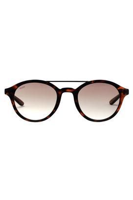 7d3a0966a55d7 Buy CARRERA Unisex Browline UV Protected Sunglasses
