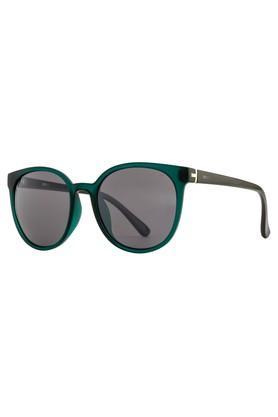 Womens Oversized Polarized Sunglasses
