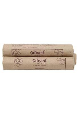 Dhoop Charcoal Tablets