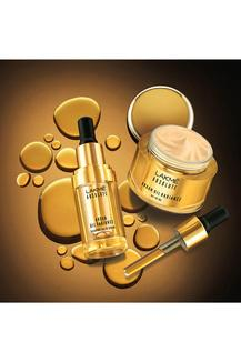 Argan Oil Radiance