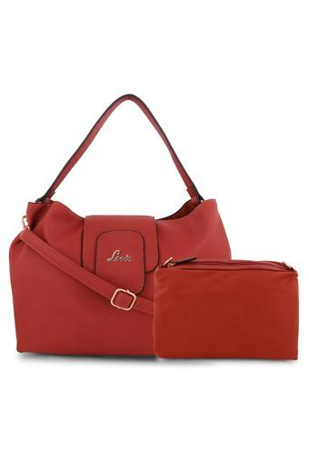 LAVIE -  Brick Handbags - Main