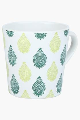 ed27d9a9cd6 Buy Coffee Mugs & Tea Cups Online | Shoppers Stop