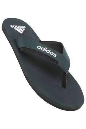 af9e6e3b029c12 Refine by: Slippers & Flip Flops; ADIDAS. Clear. Select Options. X ADIDAS  Mens ...