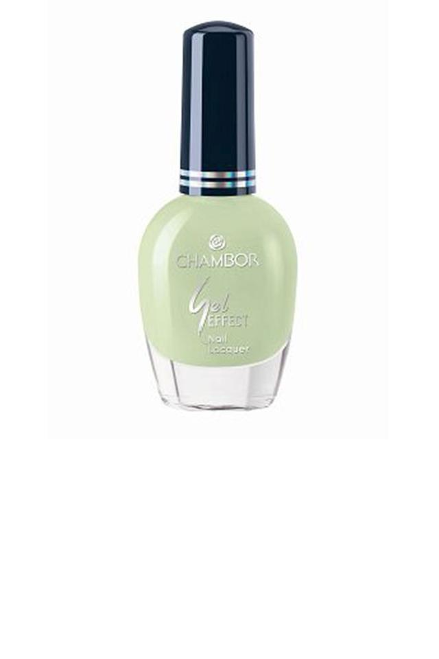 Womens Gel Effect Nail Color