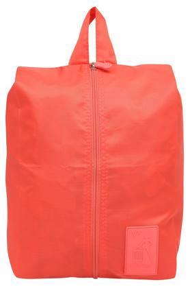 Travel Storage Solid Shoe Bag